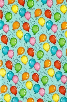 Birthday balloons wallpaper wallpapers 34 ideas for 2019 #birthday #birthdayquotesforboss