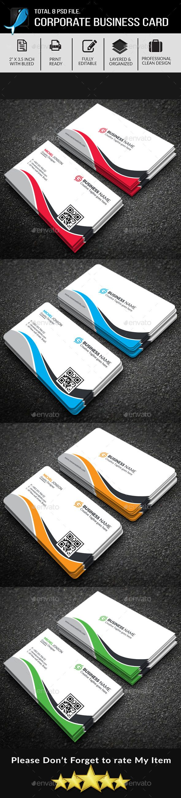 Business Card Business Cards Card Templates And Buy Business Cards - Buy business card template