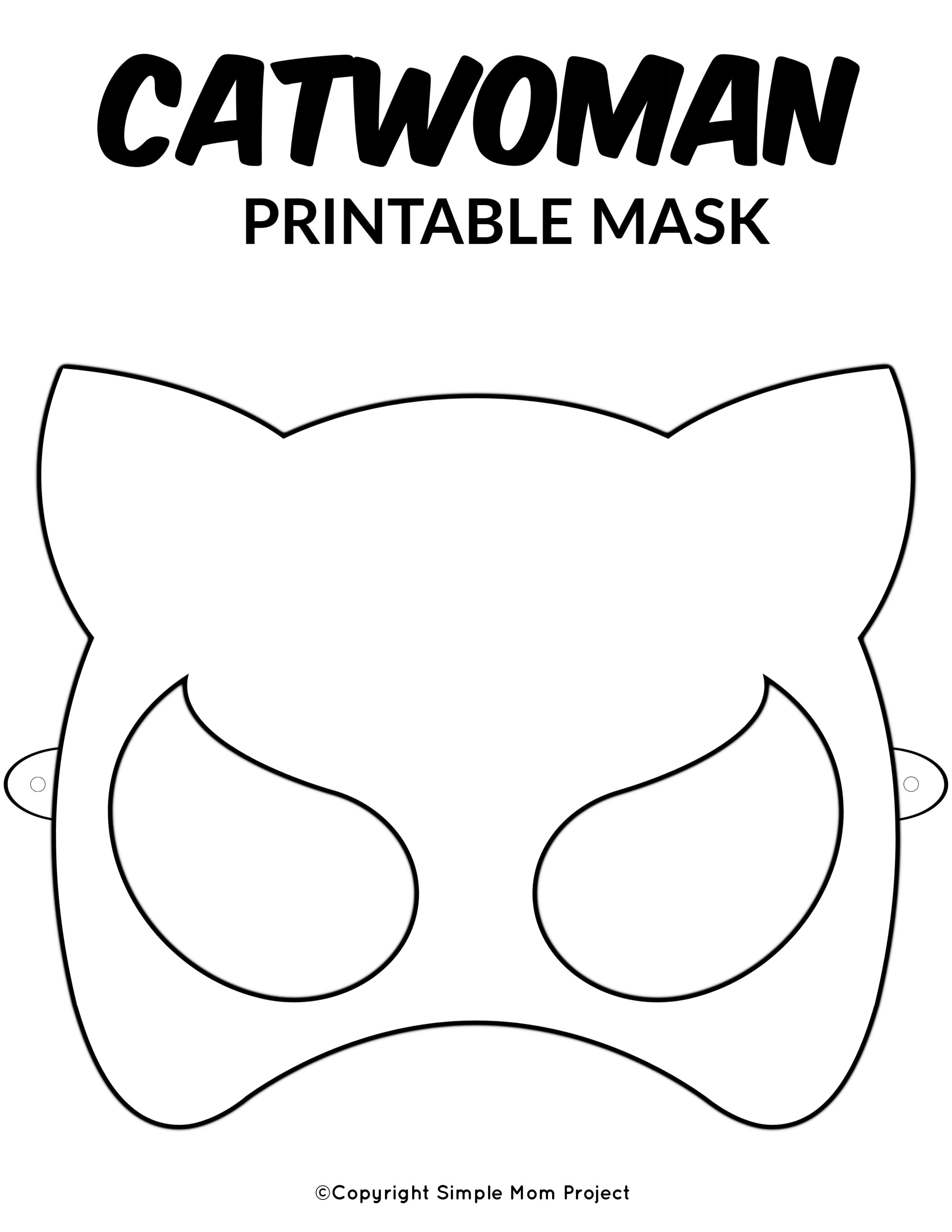 Pin On Maskeler Taclar