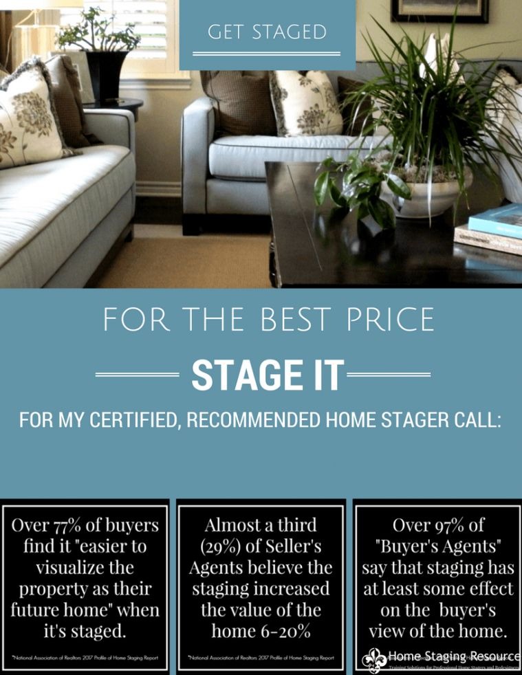 Get Our Sample Of Home Staging Report Template For Free Home Staging Staging Stager