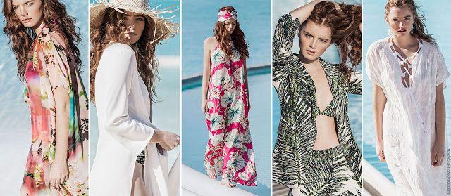 cf7fecebd5627 Moda primavera verano 2018  Looks de moda para mujer primavera verano 2018  estilo casual urbano