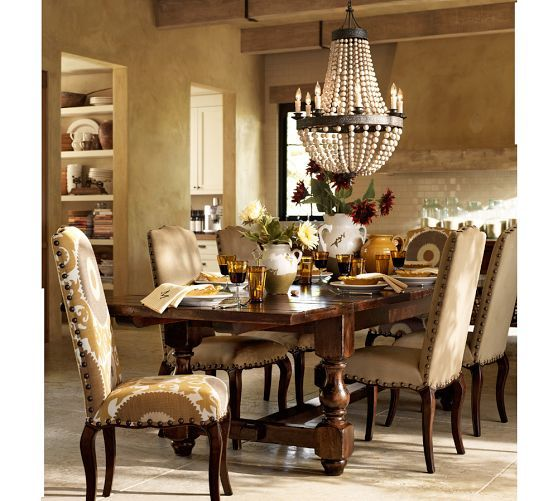 Explore Dining Table Chairs Set And More
