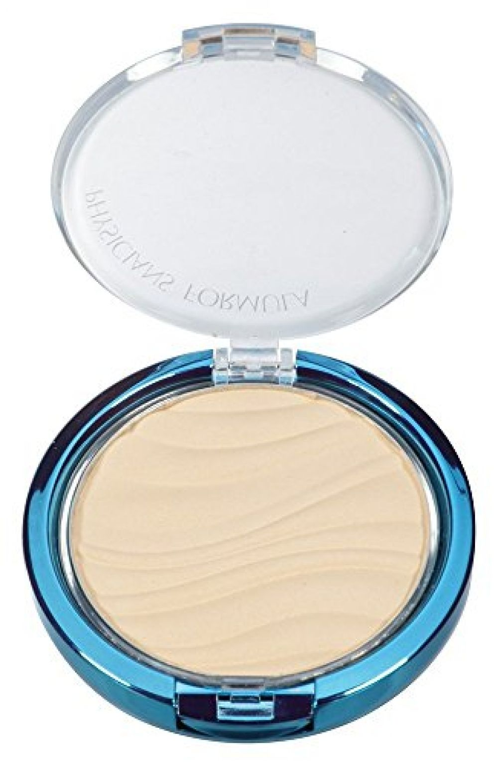Physicians Formula Mineral Wear TalcFree Pressed Powder