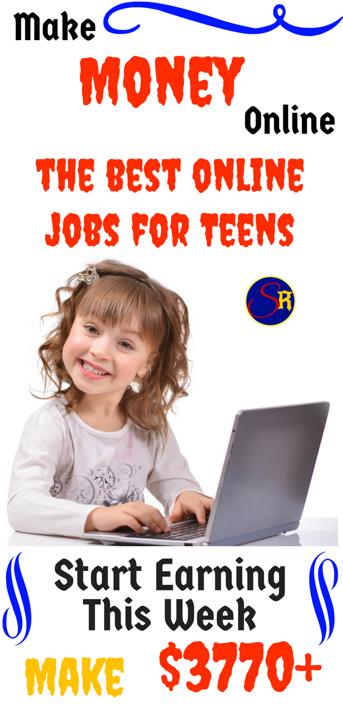 online jobs from home start earning with writing jobs no experience needed - Online Jobs From Home For Students