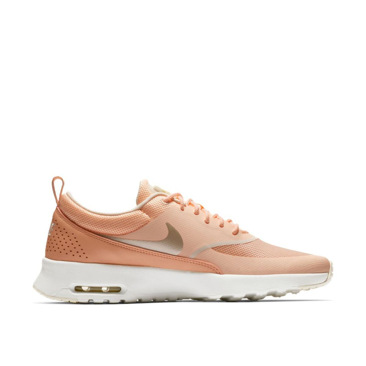 à bas prix 5cf73 efa3f Baskets Air Max Thea - Taille : 37 1/2;42 | Products ...