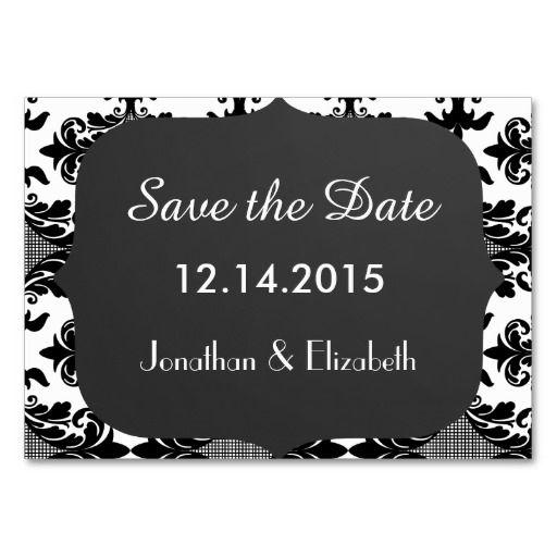 save the date wedding reminder weddings pinterest wedding