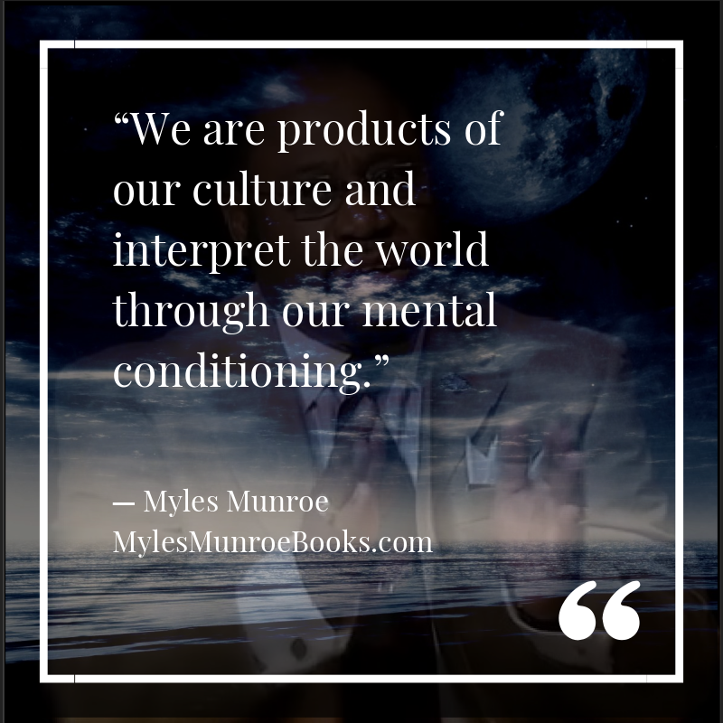Pin on Myles Munroe Quotes On Wisdom