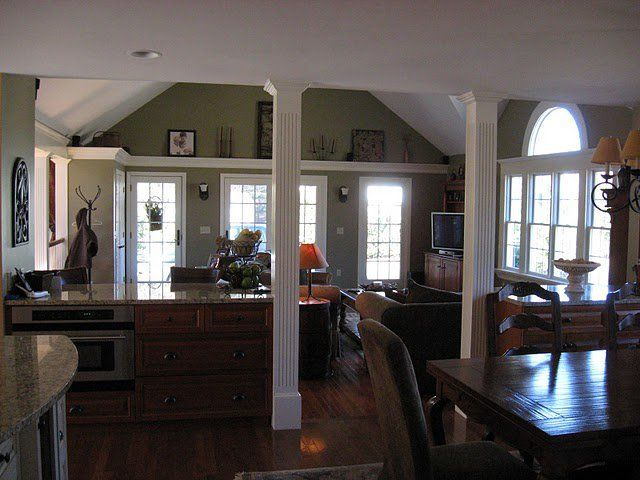 Elegant Remodeling A Garage Into A Family Room | Look At Some More Ideas For Why A