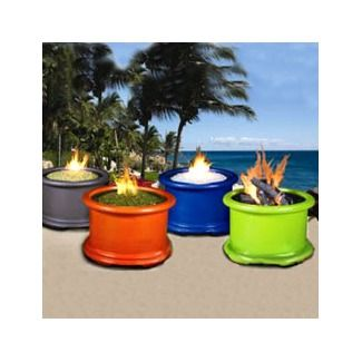 Outdoor Gas Fire Pit Gas Firepit Fire Pit California Outdoor