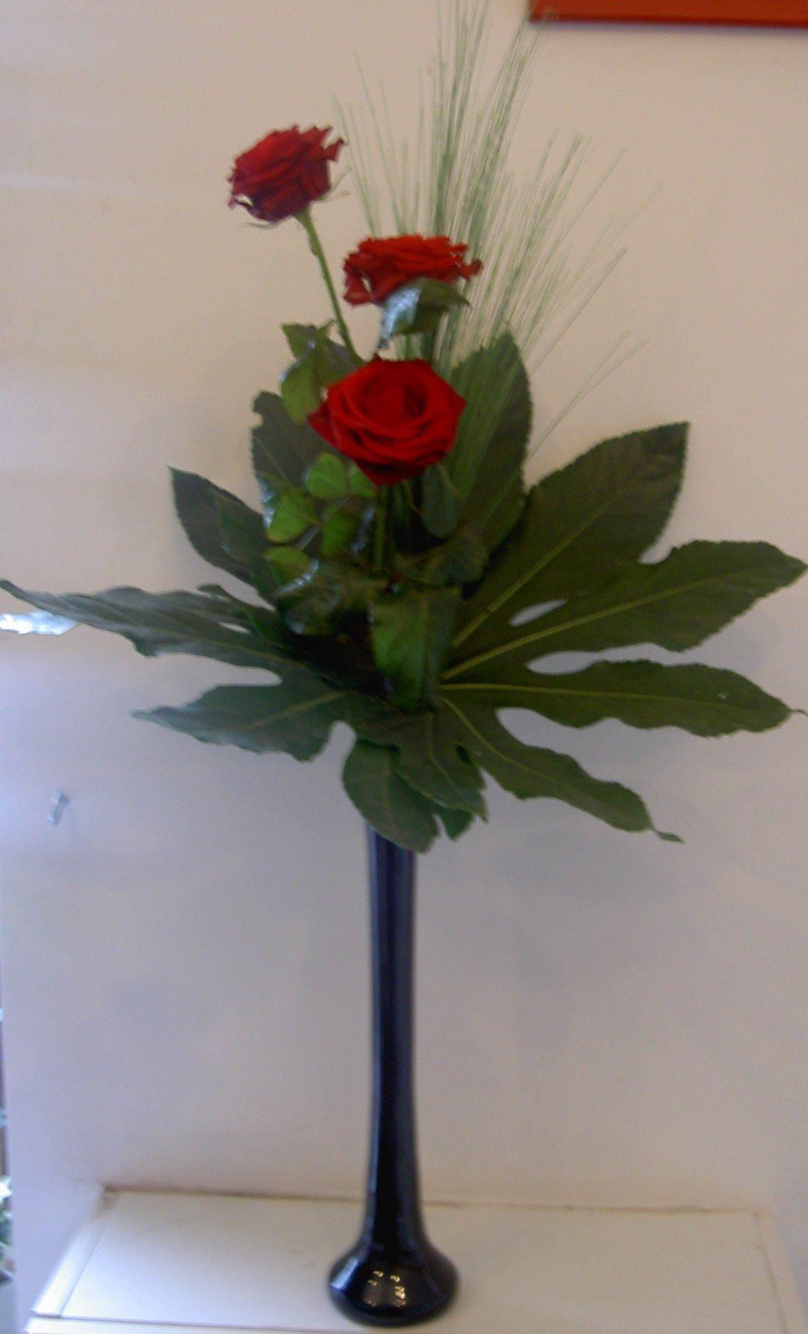 The Flower Vase Flowers For The Uk Flower Arrangements Floral Arrangements Flowers