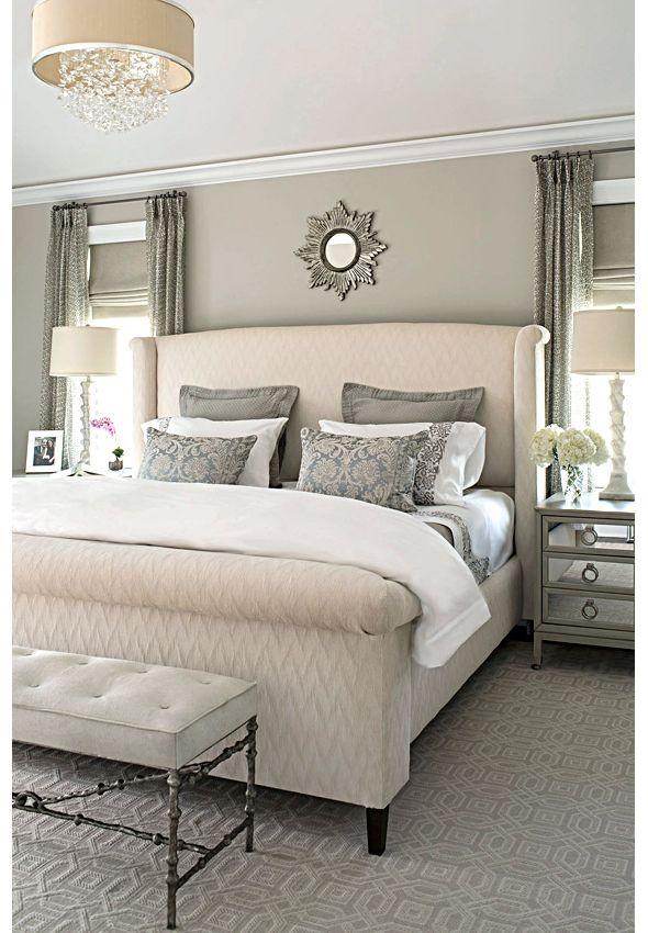 15 Relaxing Bedrooms Home Garden Design Ideas Articles Relaxing Master Bedroom Decor Relaxing Master Bedroom Small Master Bedroom