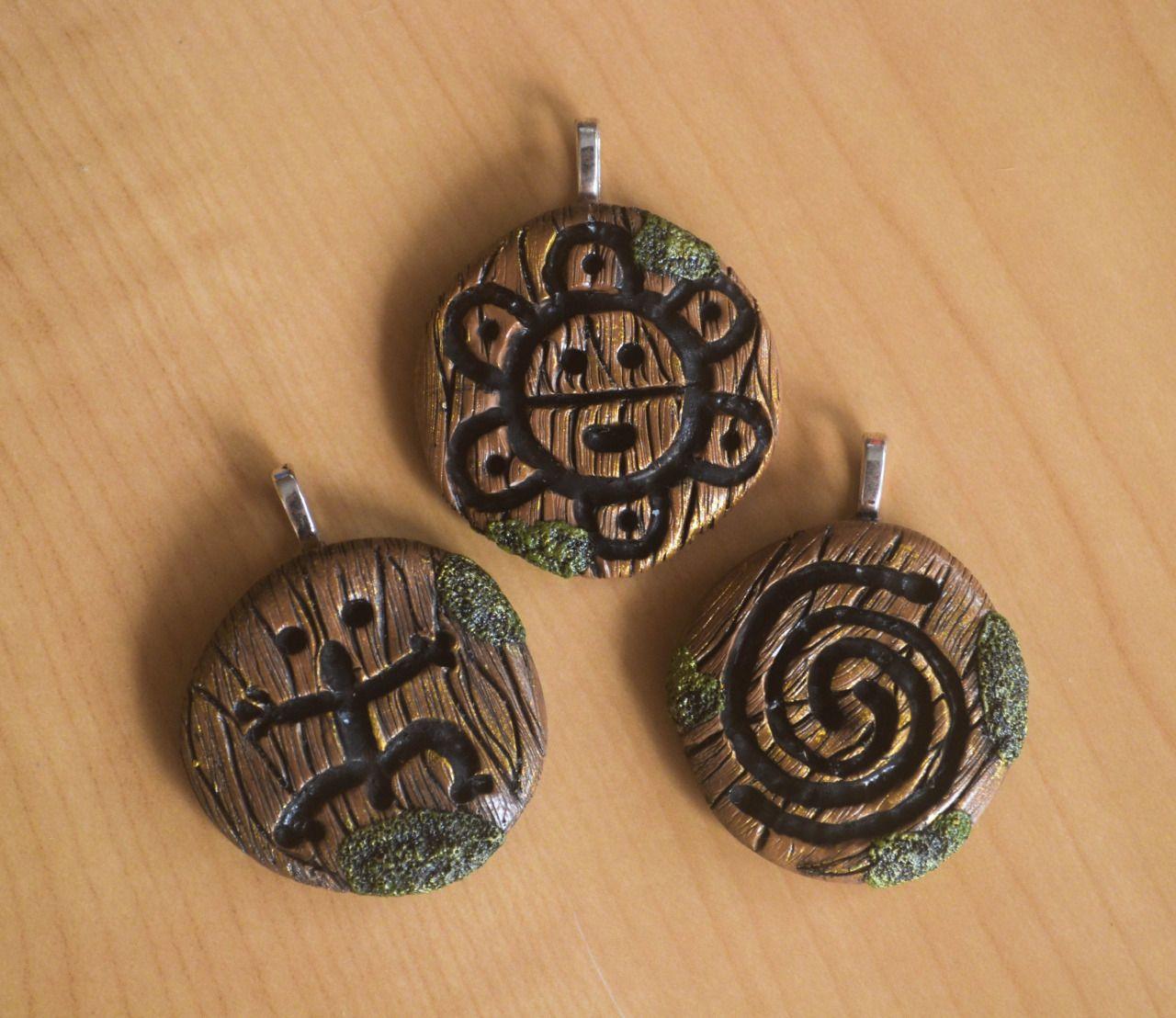 Taino symbols adding them to the sleeve boricua tattoos taino symbols adding them to the sleeve boricua buycottarizona