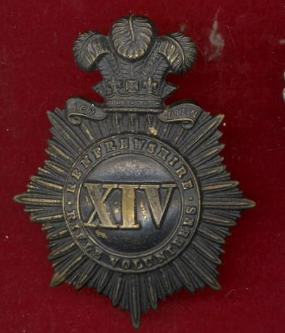 Dead Spartan | Shop | scottish badges | Badge, Shopping, Army