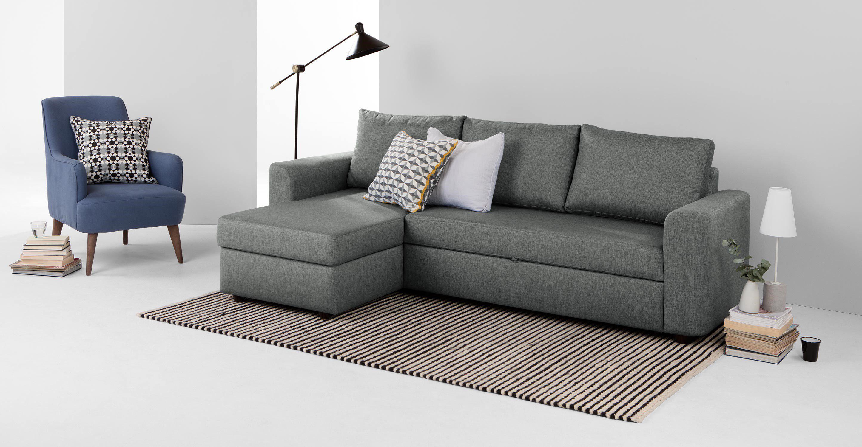 Pin de Catherine Hulme en living room