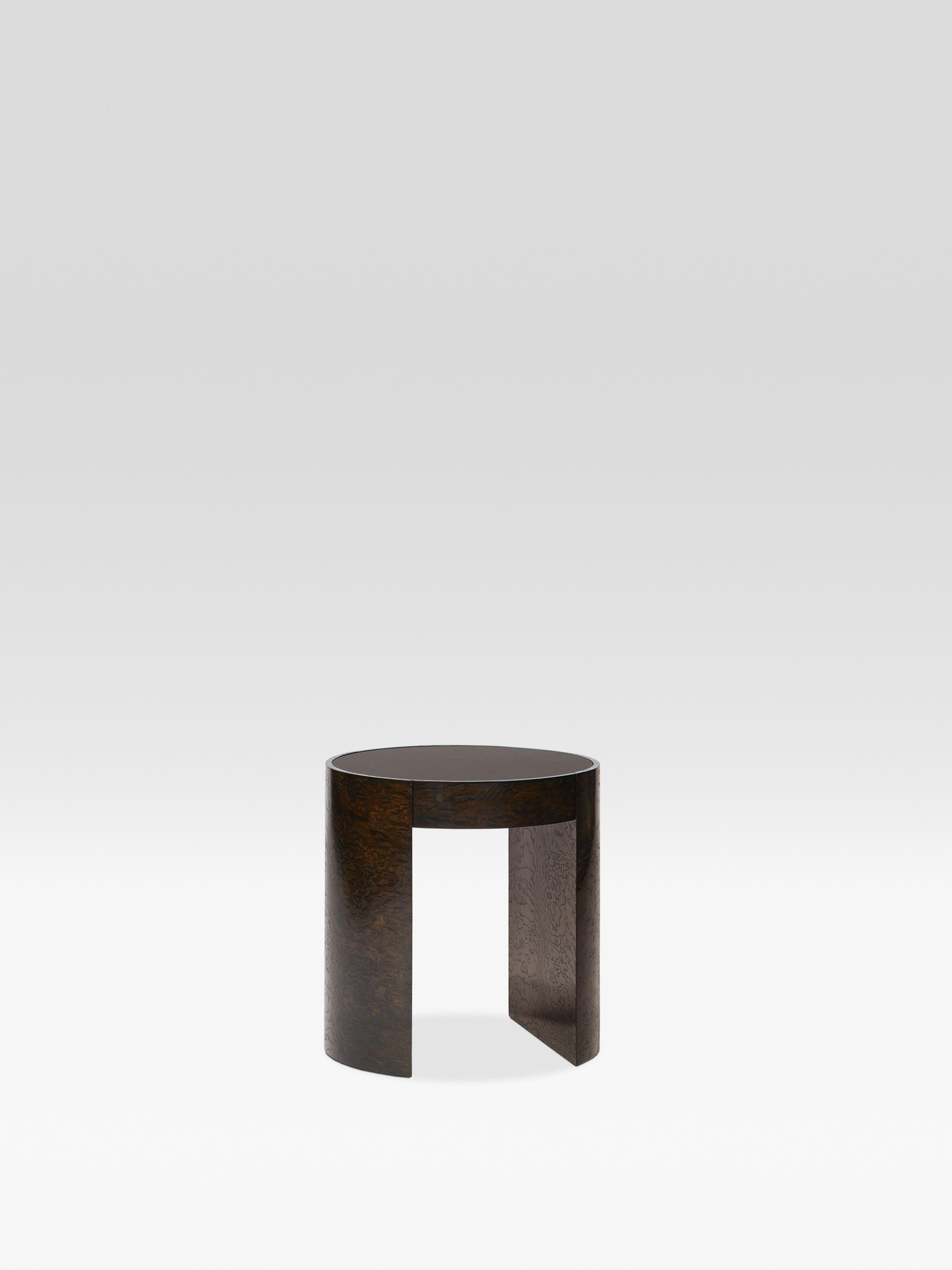 Armani Casa Gio Furniture Pinterest