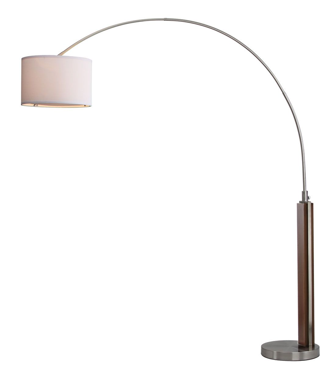 LIT4354A Floor Lamps - Lighting by