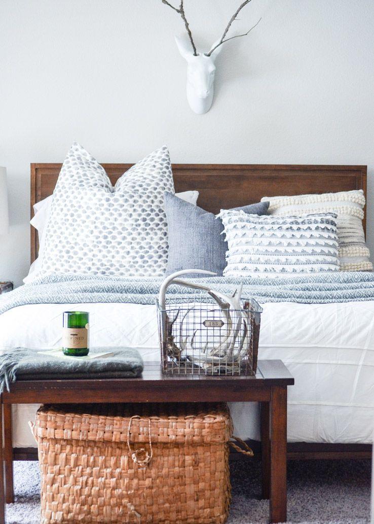 Bedroom Spaces Pinterest Schlafzimmer, Schlafzimmer ideen und - schlafzimmer ideen altbau
