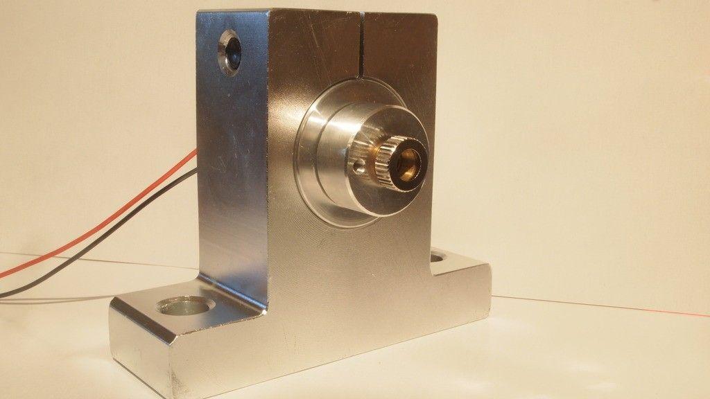 DTR's Laser Shop Sale of laser related parts like diodes