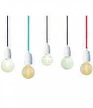 Pin Op T B Lampen