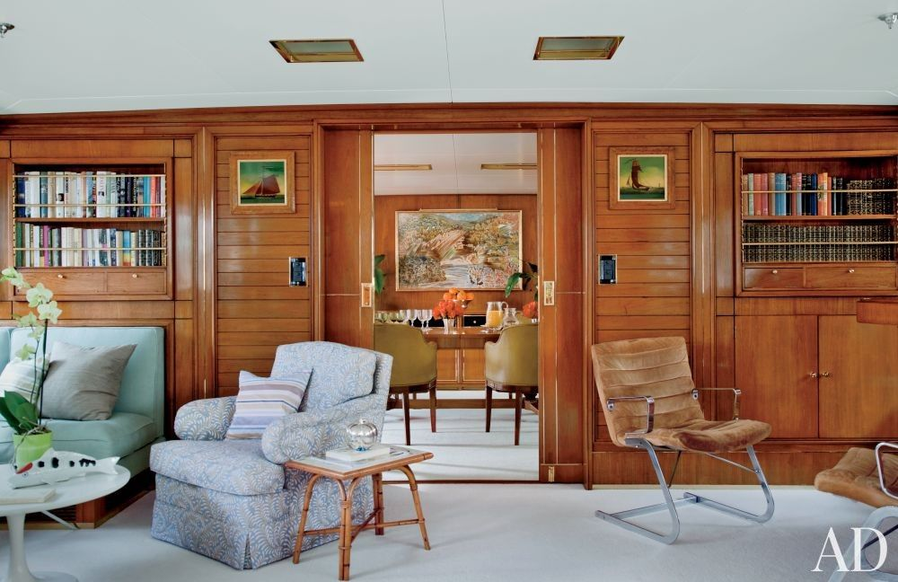 traditional dining room by navinco and plowden smith in piraeus rh pinterest com