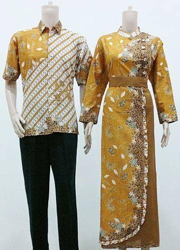 Koleksi Baju kerja Muslim Terbaru Rabbani Zoya Elzatta  Baju
