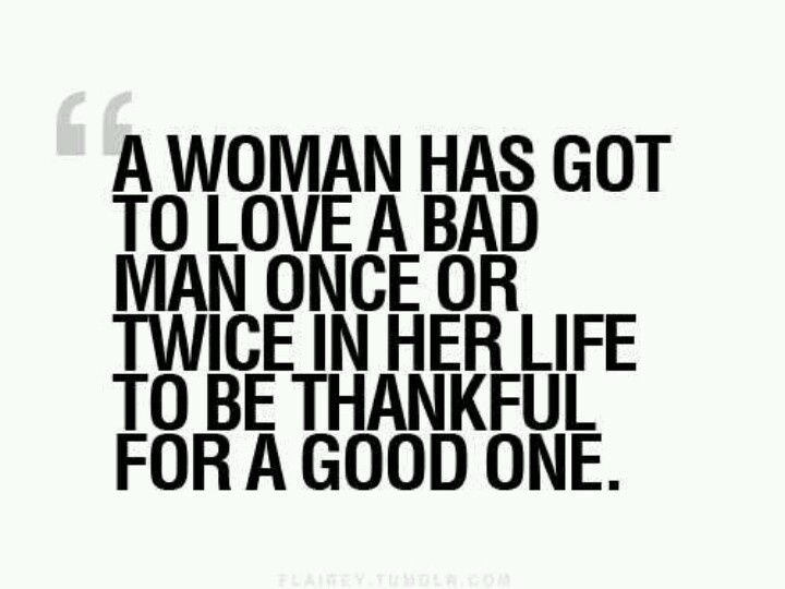 Finding A Good Man Quotes Google Search Inspirational Quotes
