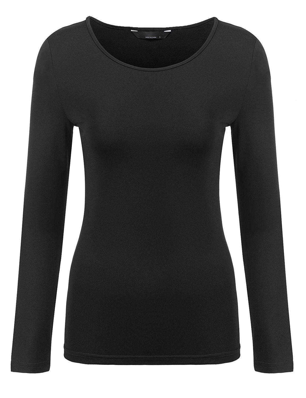 a8e548452dc Women s Clothing