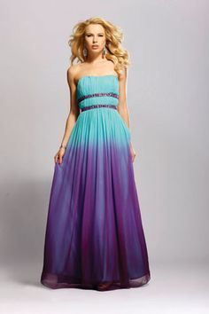teal and purple dress - Google Search | Purple and Teal ...