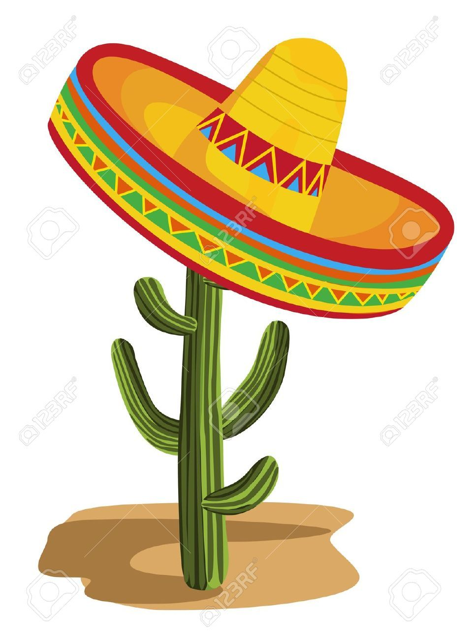 Mexican Sombrero Images Stock Pictures Royalty Free Mexican Sombrero Photos And Stock Photography Sombrero Mexican Paintings Mexican