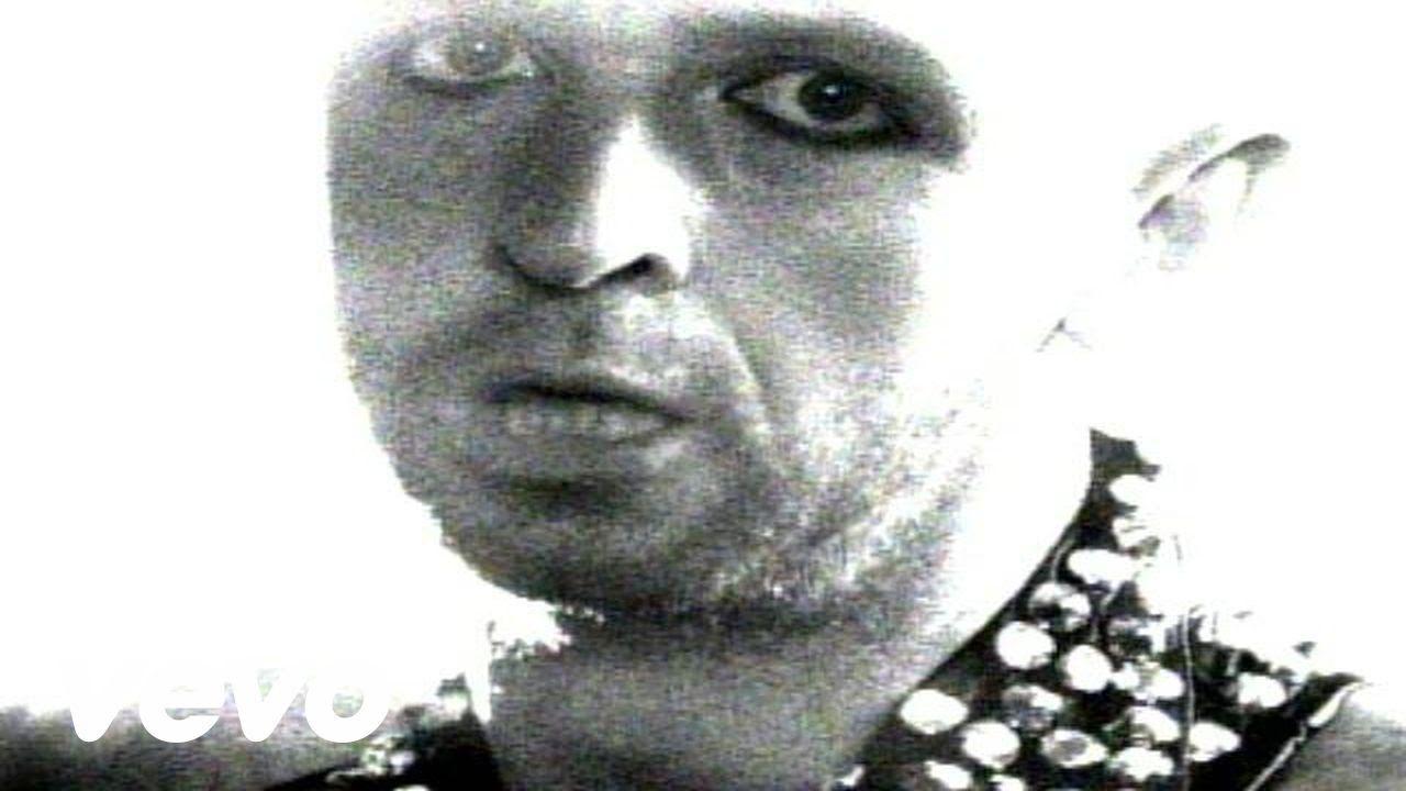 Judas Priest - Painkiller Judas Priest Painkiller Judas Priest's official music video for 'Painkiller'. Click to listen to Judas Priest on Spotify: http://ift.tt/1Q0g0tt As fe...