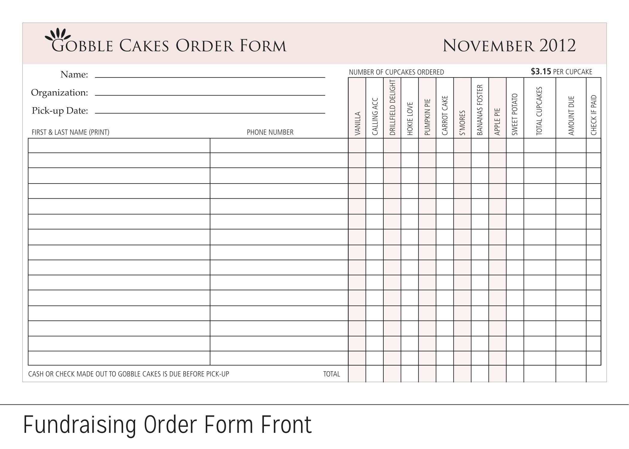 gobblecakes orderform front jpg  2100 u00d71500