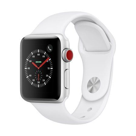 Cell Phones Apple watch, Apple watch series, Apple watch