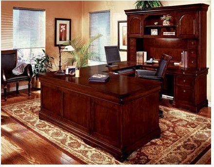 Dmi Office Furniture Rue De Lyon U