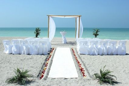 Beach Weddings Anna Maria Island Google Search