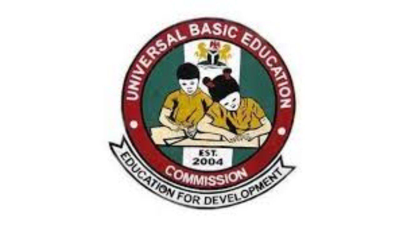 Govt Announces Recruitment Of Teachers Releases Qualification Check More At Https Xtremenaija Com Govt Annou Teacher Recruitment Education Primary Education