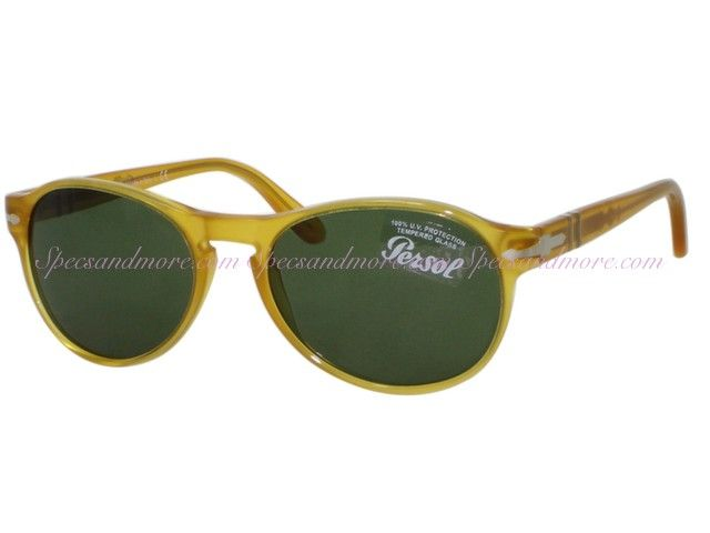 5c990954bec Discover ideas about Mens Sunglasses. Persol ...