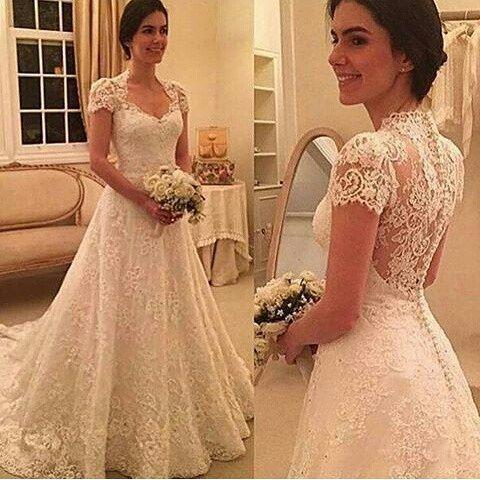 Gente Que Ama Vestidos Delicados Inlove Dress Luxury