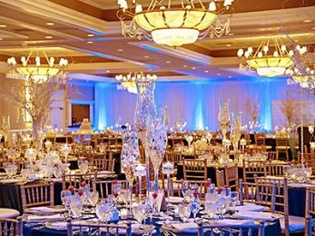 Wedding Venues In North Chicago Suburbs Schaumburg Weddings Evanston