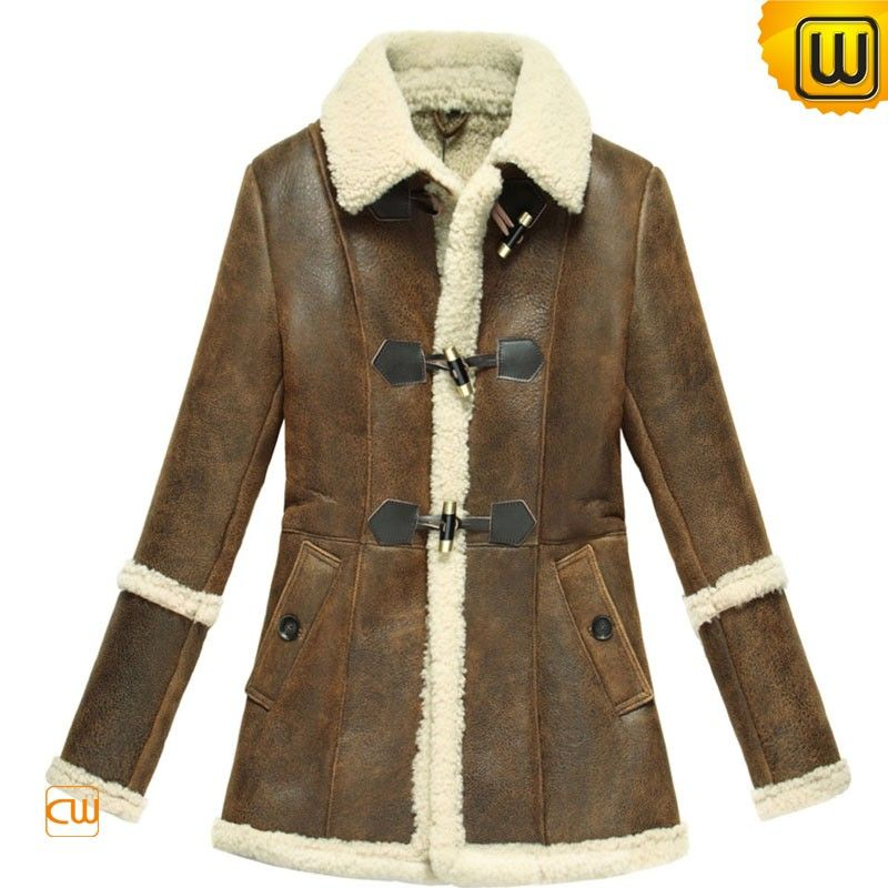 sheepskin_shearling_coat_for_women_614022w2.jpg (800×800 ...