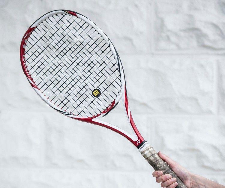 Tennis Racquet Vibration Dampeners Tennis Racquet Racquets Tennis
