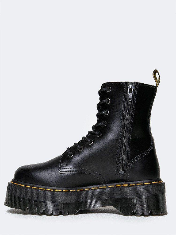Haflinger Grizzly Fortuna Zapatos negros de verano Dr. Martens unisex Zapatos beige Adidas Originals para hombre Q1vacO3dT4