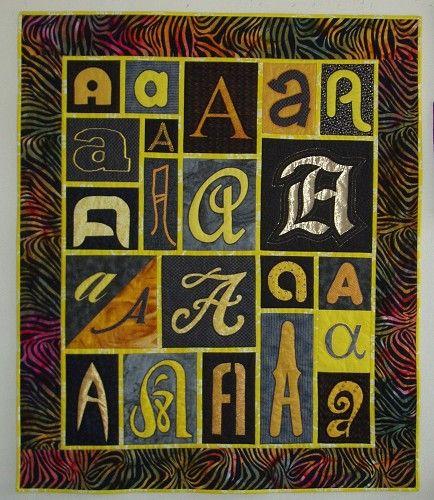 Quilt applique inspiration pinterest applique quilts quilt applique inspiration pinterest applique quilts applique letters and craft spiritdancerdesigns Images