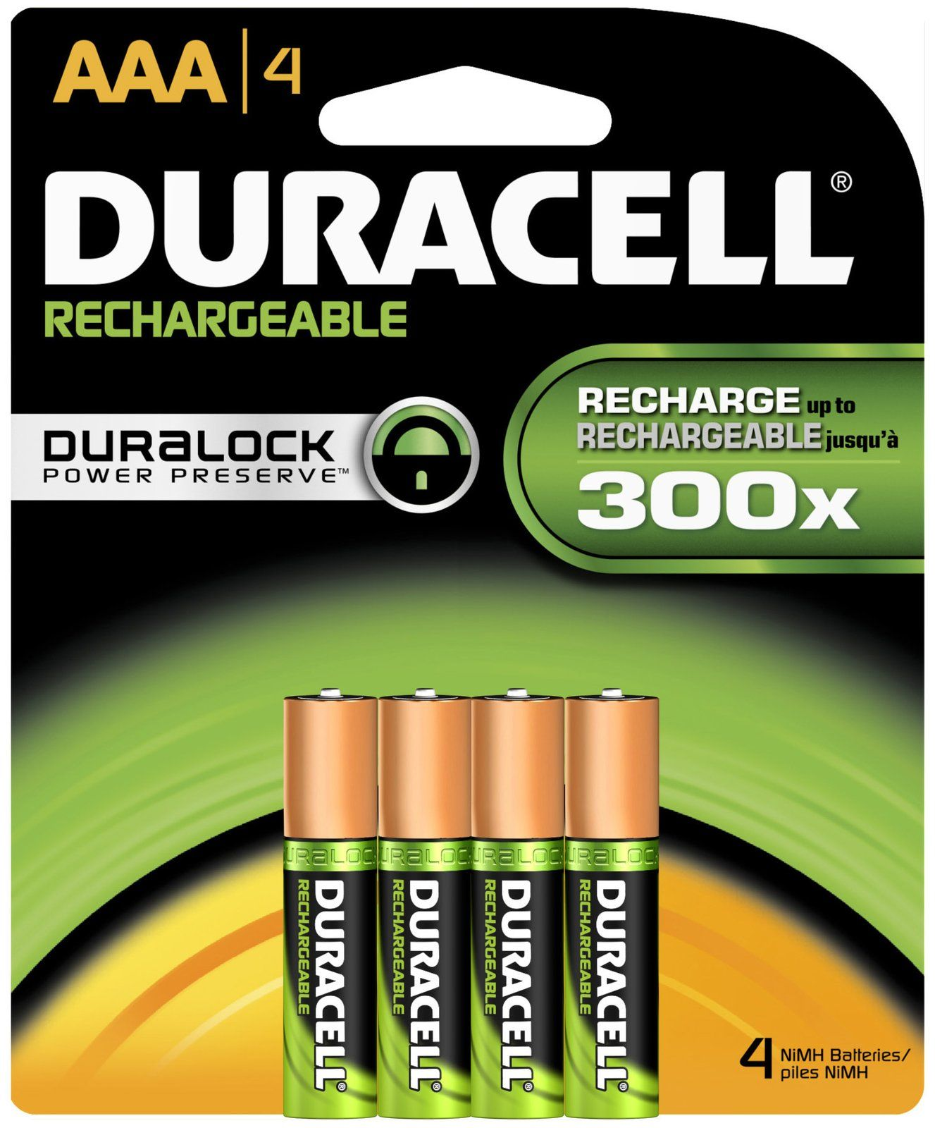 Pin By Frateschi On Best Aaa Rechargeable Batterie Reviews Rechargeable Batteries Duracell Recharge