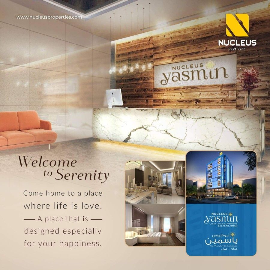 D'life home interiors kochi kerala yasmin stands for the flower jasmine a beautiful and fragrant