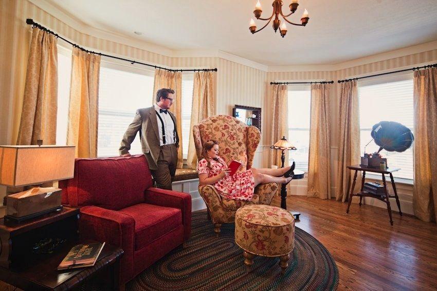 Up Anniversary Photos Home Home Decor