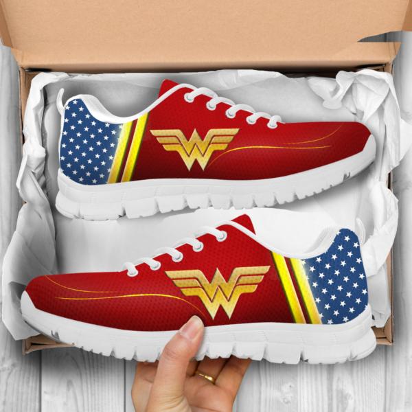 Womens sneakers, Sneakers, Casual sneakers