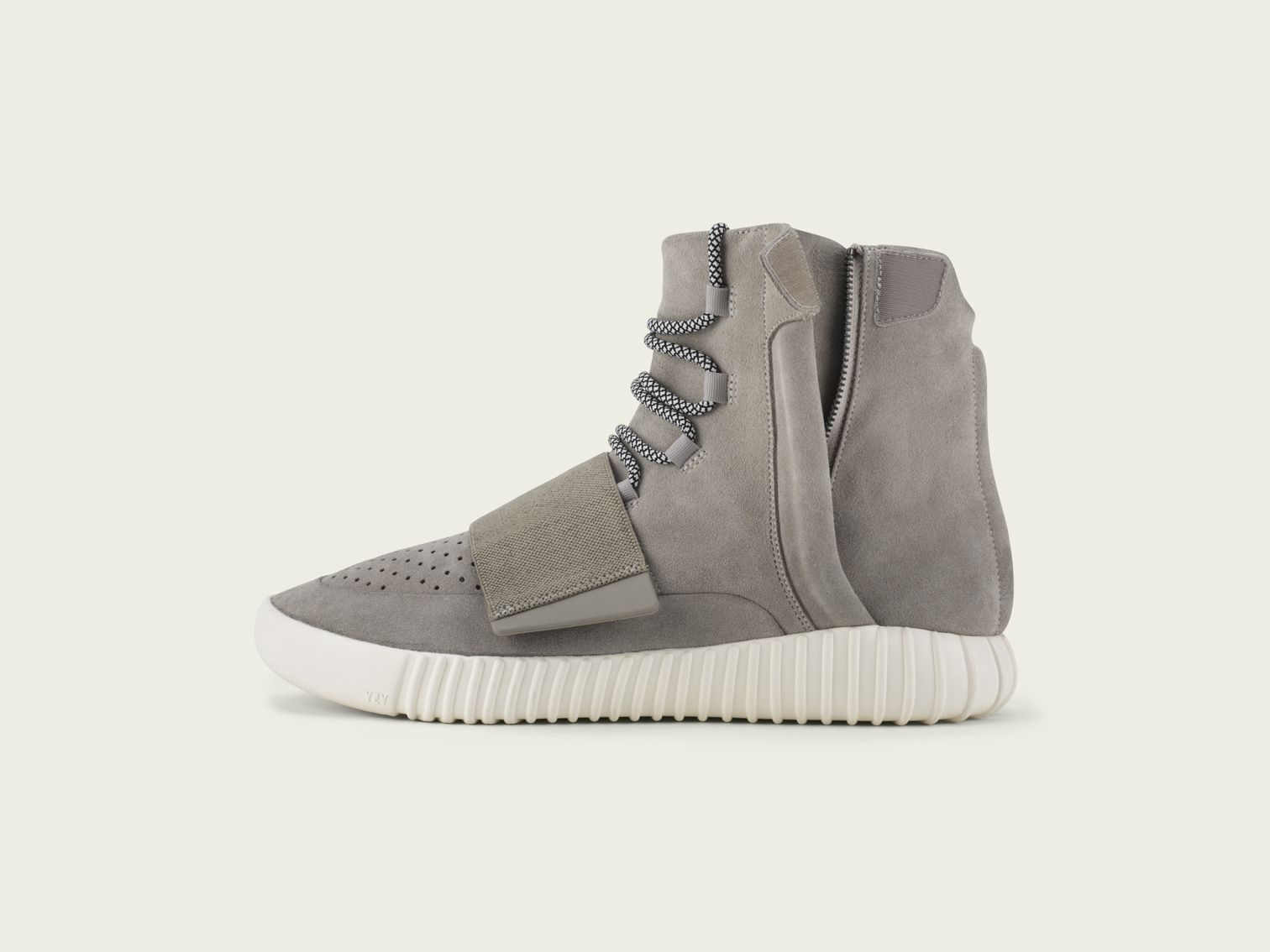 Adidas Yeezy Boost 750 new Shoes Adidas Yeezy Boost 750 new Shoes Chaussure running Adidas Yeezy Boost 750 new Homme Best Noir Shoes
