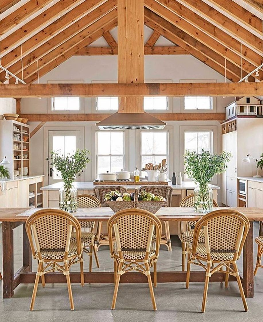 pin by little yellow cottage on cozy cottage dining english country kitchens quirky on kitchen ideas quirky id=49022
