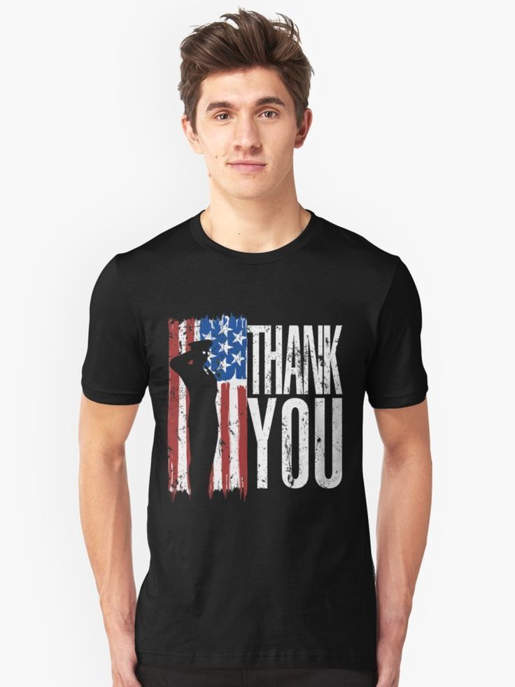 Patriotic American US Flag Thank You Veterans Day | Slim Fit T-Shirt  Hilarious - Hilarious Shirt - Ideas of Hilarious Shirt #hilariousshirt #shirts -   Patriotic American US Flag Thank You Veterans Day | Slim Fit T-Shirt  Hilarious Shirt  Ideas of Hilarious Shirt #hilariousshirt #shirts  Patriotic American US Flag Thank You Veterans Day T-shirt. Cool awesome apparel for veterans day perfect for retired soldiers and armed forces that served the military under the usa american flag. Nice birthday #veteransdaythankyou