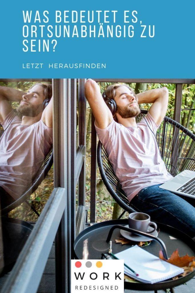 Was Heißt Guide Auf Deutsch